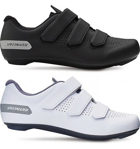 SPECIALIZED chaussures route femme Torch 1.0 2018