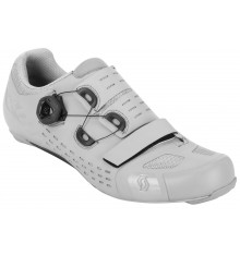 SCOTT Road Premium cycling shoes 2019