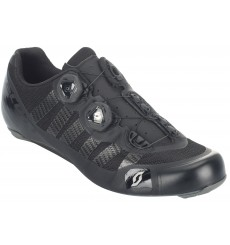 SCOTT Road Rc Ultimate cycling shoes 2019