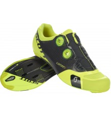 SCOTT Road Rc SL cycling shoes 2019