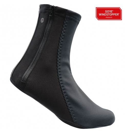 GORE BIKE WEAR GORE® WINDSTOPPER® Thermo overshoes