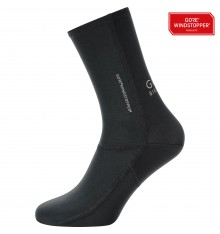 GORE BIKE WEAR GORE® WINDSTOPPER® socks