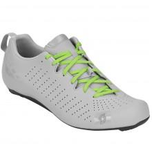 SCOTT Comp LACE women's road shoes 2019