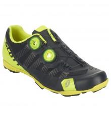SCOTT chaussures VTT RC Ultimate 2020