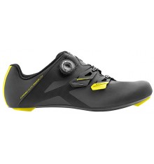 Mavic Cosmic Elite Vision CM men's road cycling shoes 2019