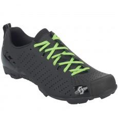 SCOTT chaussures VTT homme Comp LACE 2019