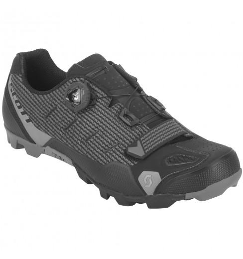 SCOTT Prowl-R RS men's MTB shoes 2019