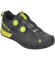 SCOTT chaussures VTT AR Boa Clip 2019