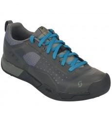 SCOTT AR LACE Clip men's MTB shoes 2019