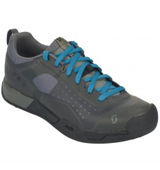 SCOTT chaussures VTT AR LACE Clip 2019