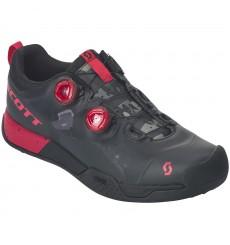 SCOTT chaussures VTT femme AR Boa Clip 2021