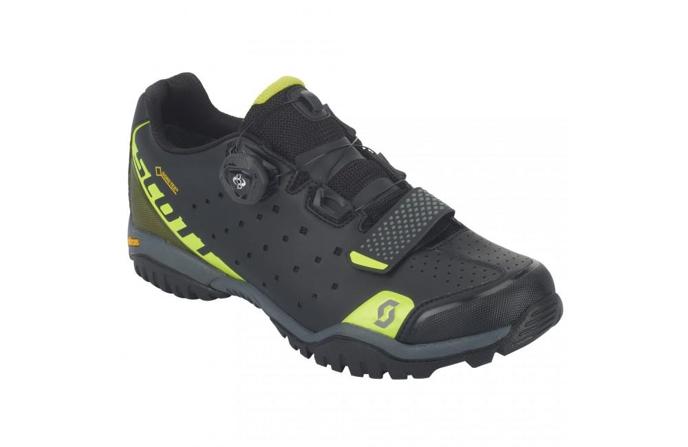 Chaussure Gore Tex Trail Homme 5AR4Ljq3