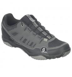 SCOTT Sport Crus-r men's MTB shoes 2021