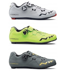 NORTHWAVE chaussures route EXTREME GT 2018