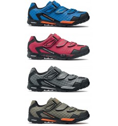 NORTHWAVE OutCross 3V men's MTB shoes