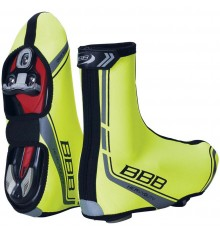 BBB HEAVYDUTY OSS Neon Yellow Cover-shoes 2018