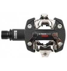 LOOK X-Track Race Carbon XC pedals 2019