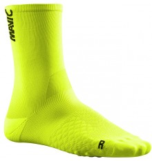 MAVIC Comète summer socks 2018