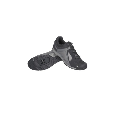 SCOTT chaussures VTT Metrix 2017