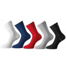 ASSOS chaussettes GT 2018