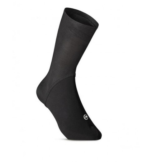 ASSOS couvre-chaussures Spring Fall