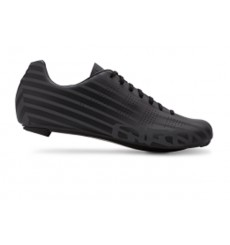 GIRO chaussures route Empire ACC grise  2018