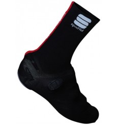 SPORTFUL FIANDRE KNIT shoe covers