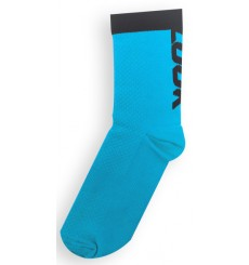 LOOK Optimum cycling socks 2018