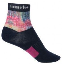 ZERO RH+ Fashion 15 cycling socks 2018
