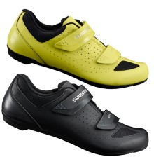 SHIMANO chaussures route homme RP1 2018