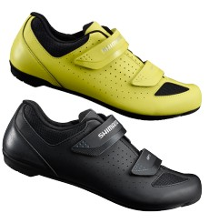 SHIMANO RP1 men's road cycling shoes 2018