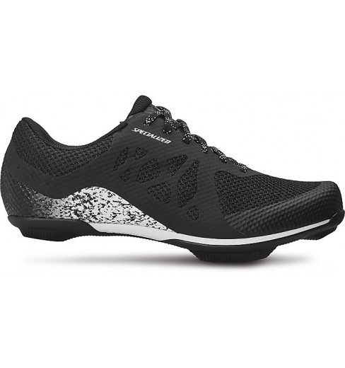 SPECIALIZED chaussures route spinning femme Remix 2019