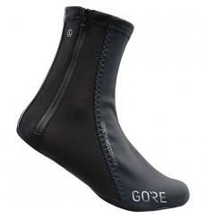 GORE BIKE WEAR C5 GORE® WINDSTOPPER® overshoes