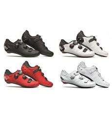 SIDI chaussures route Ergo 5 carbon Composite 2019