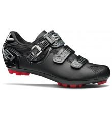 Chaussures VTT SIDI Eagle 7 SR Mega 2019