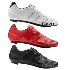 GIRO chaussures route Prolight Techlace 2019