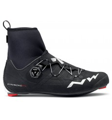NORTHWAVE chaussures route Extreme RR 2 GTX hiver 2019