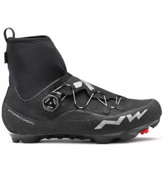 NORTHWAVE Extreme XCM 2 GTX shoes