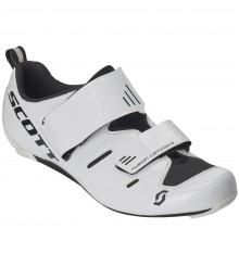 SCOTT chaussures triathlon Tri Pro 2021