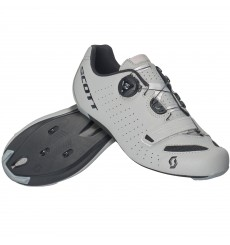 SCOTT Comp Boa Reflective Lady road cycling shoes 2021