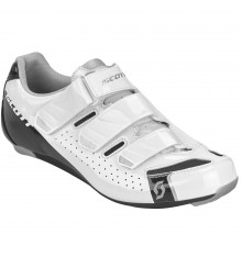 SCOTT Comp Lady road cycling shoes 2019
