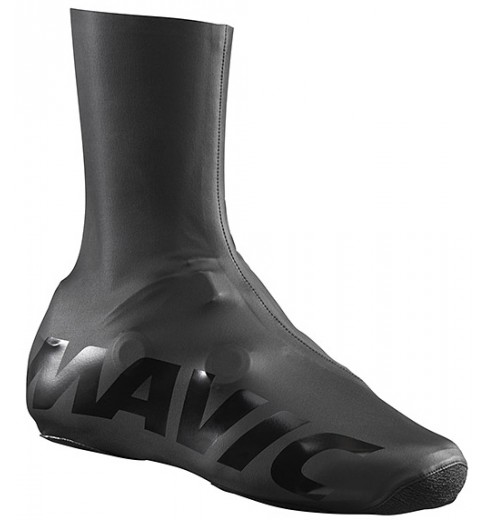 MAVIC Cosmic Pro H2O cover-shoes