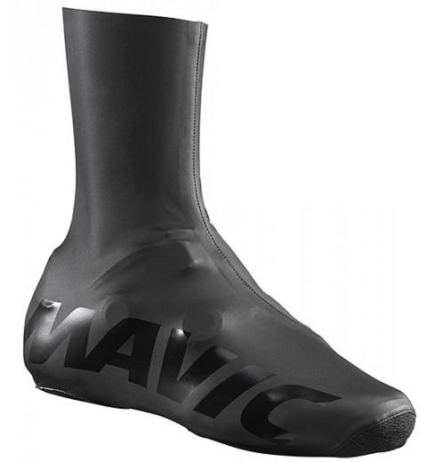 MAVIC Cosmic Pro H2O cover-shoes
