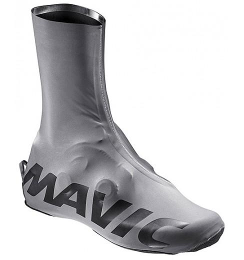 MAVIC Cosmic Pro H2O Vision cover-shoes