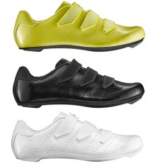 MAVIC chaussures route homme Cosmic 2019