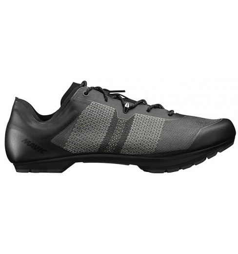 MAVIC chaussures route homme Allroad Pro 2019