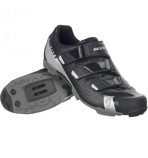 SCOTT chaussures VTT femme Comp RS 2019