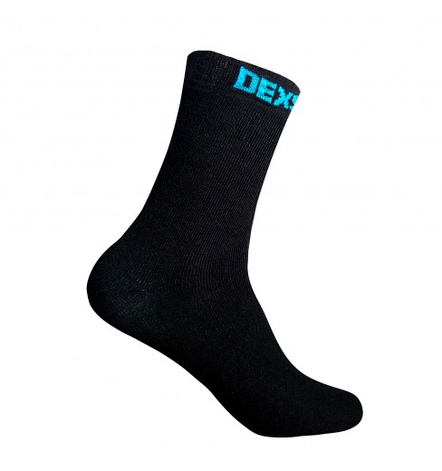 DEXSHELL chaussettes Waterproof Ultra Thin
