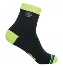 DexShell Warterproof Ultralite Biking socks