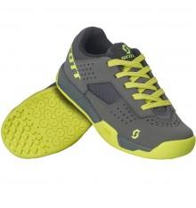SCOTT MTB AR kids LACE shoes 2019